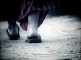 05ef5-walking-feet